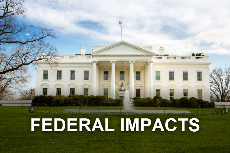 Federal Impacts: HCBS Rule and EVV